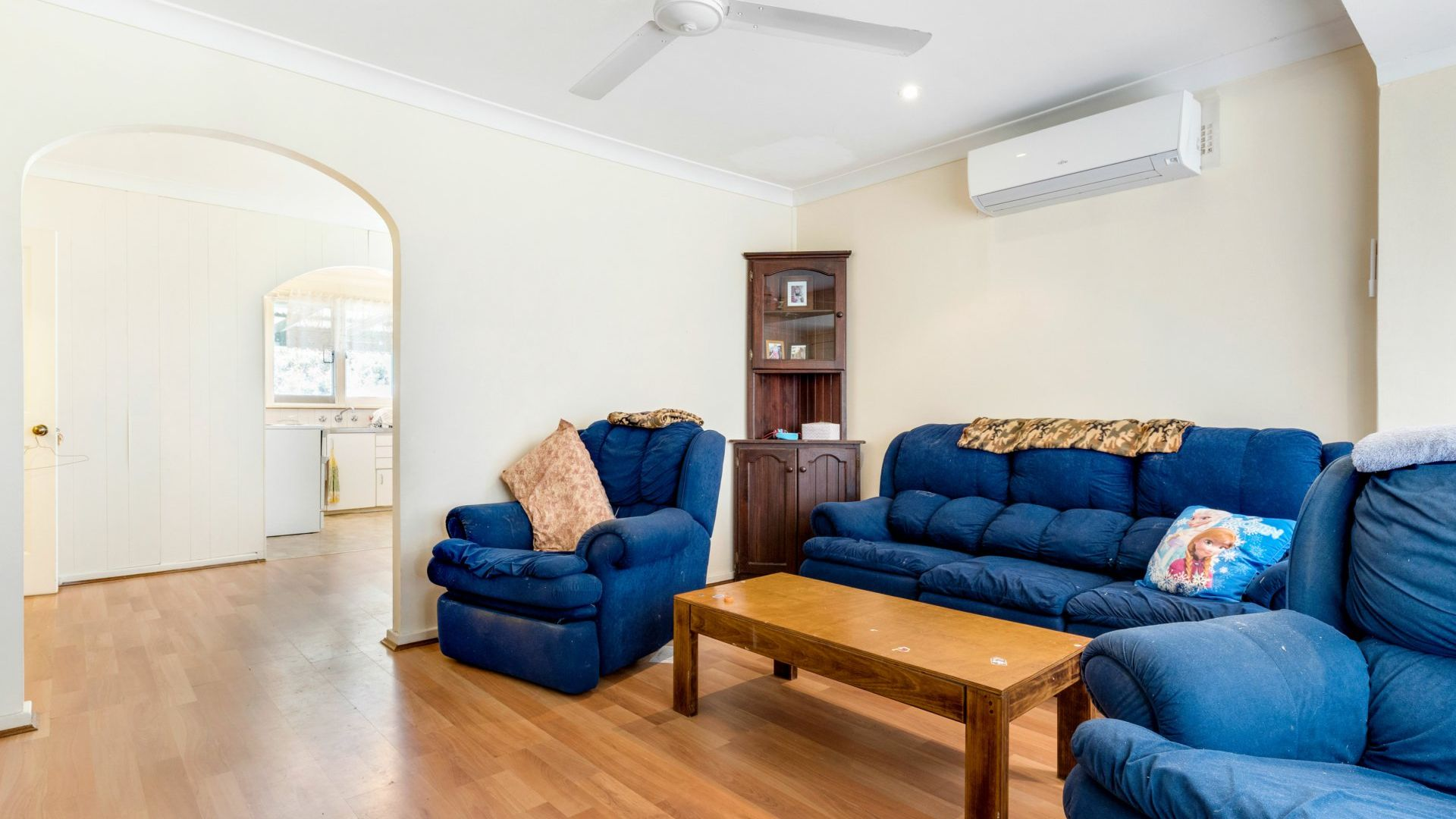 25 Kingstown Road, Woodberry NSW 2322, Image 2