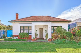 Picture of 41 De Laine Avenue, Edwardstown SA 5039