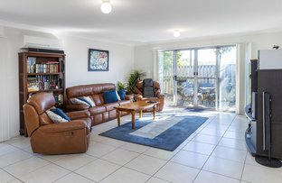 Picture of 1/1 Jardine Street, Pacific Pines QLD 4211