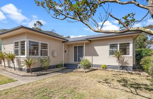 Picture of 15 Seventh Avenue, New Norfolk TAS 7140