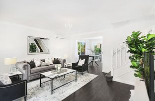 Picture of 4/11 View Street, Wollongong NSW 2500