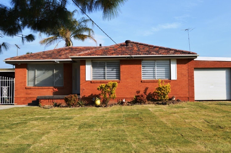6 Milton Street, Colyton NSW 2760, Image 0