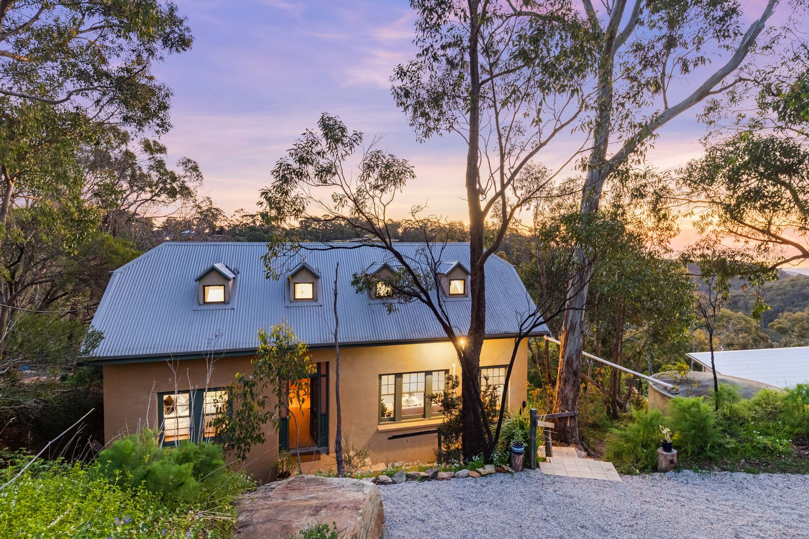 55 Hill  Street, Crafers West SA 5152, Image 0