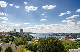 Picture of 1302/180 Ocean Street, Edgecliff NSW 2027