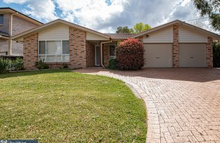 Picture of 29 A Lighthorse Parade, Holsworthy NSW 2173