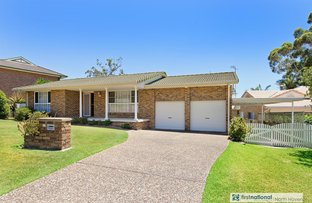 Picture of 33 Waterview Crescent, West Haven NSW 2443
