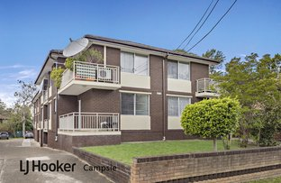 Picture of 1/45 Third Avenue, Campsie NSW 2194