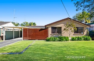 Picture of 6 Rolfe Avenue, Kanwal NSW 2259