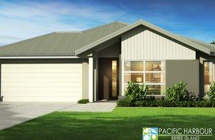 Picture of 253 Caleana Close, Banksia Beach QLD 4507