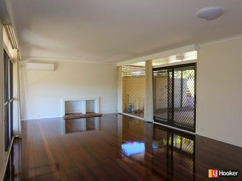 20 Montclair Street, Aspley QLD 4034, Image 1