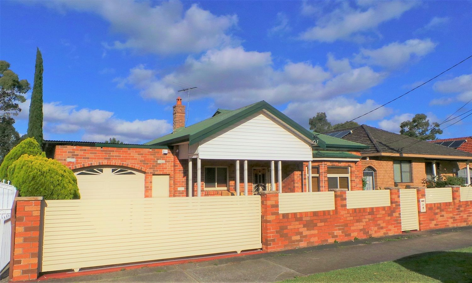 24 Chelmsford Ave, Belmore NSW 2192, Image 0
