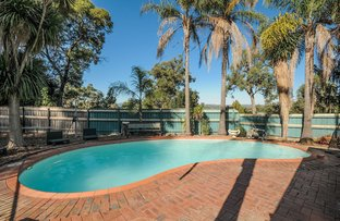 Picture of 15-17 Wilma Avenue, Seville East VIC 3139