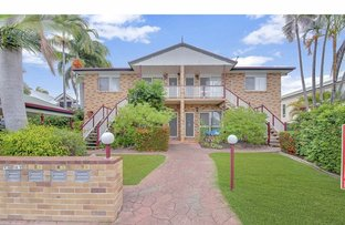Picture of 5/6 Thurston Street, Allenstown QLD 4700