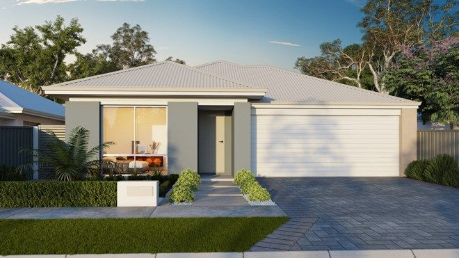 Picture of 35 Flemington Drive, Baldivis