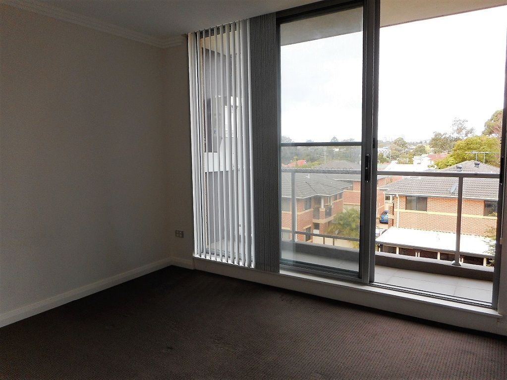 23A/79-87 Beaconsfield Street, Silverwater NSW 2128, Image 0