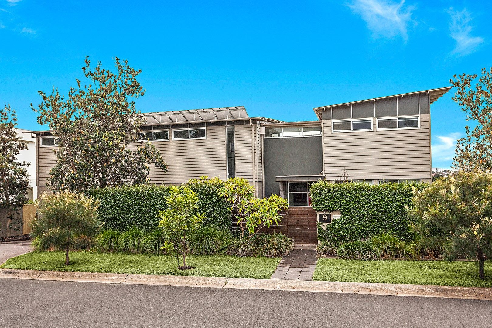 9 Bedarra Court, Shell Cove NSW 2529, Image 0