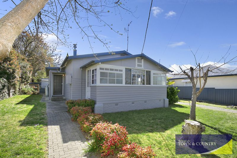 97 Donnelly Street, Armidale NSW 2350, Image 2