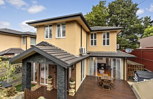 Picture of 1/132 Ferntree Gully Road, Oakleigh East VIC 3166