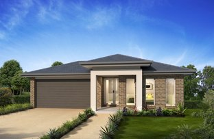Picture of Lot 1140 Banyan Street, Gillieston Heights NSW 2321
