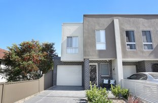 Picture of 59B Fowler Road, Merrylands NSW 2160
