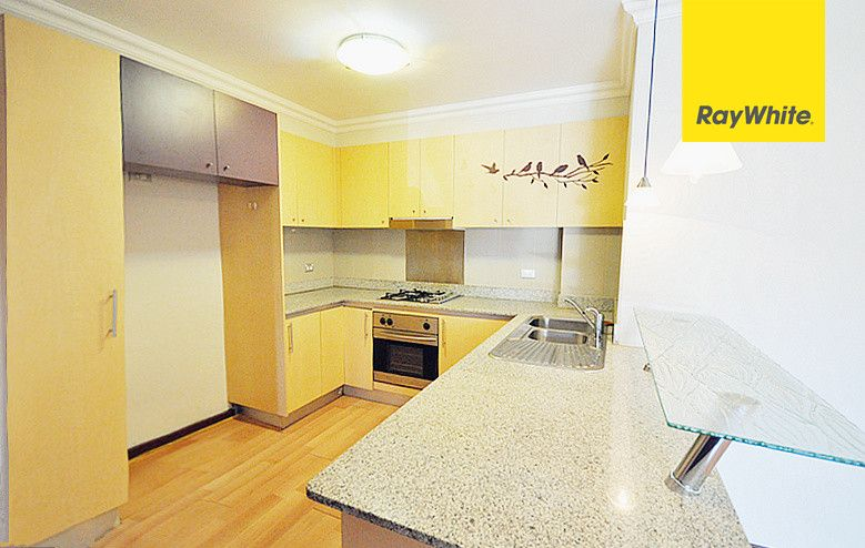 81 Church Street, Lidcombe NSW 2141, Image 2