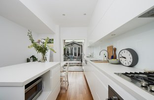 Picture of 35 Selwyn Street, Paddington NSW 2021