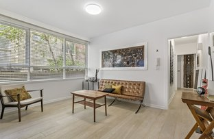 Picture of 2/276A Domain Road, South Yarra VIC 3141