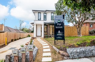 Picture of 1/35 Station  Street, Burwood VIC 3125
