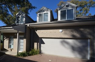 5/130 Parker Street, Kingswood NSW 2747
