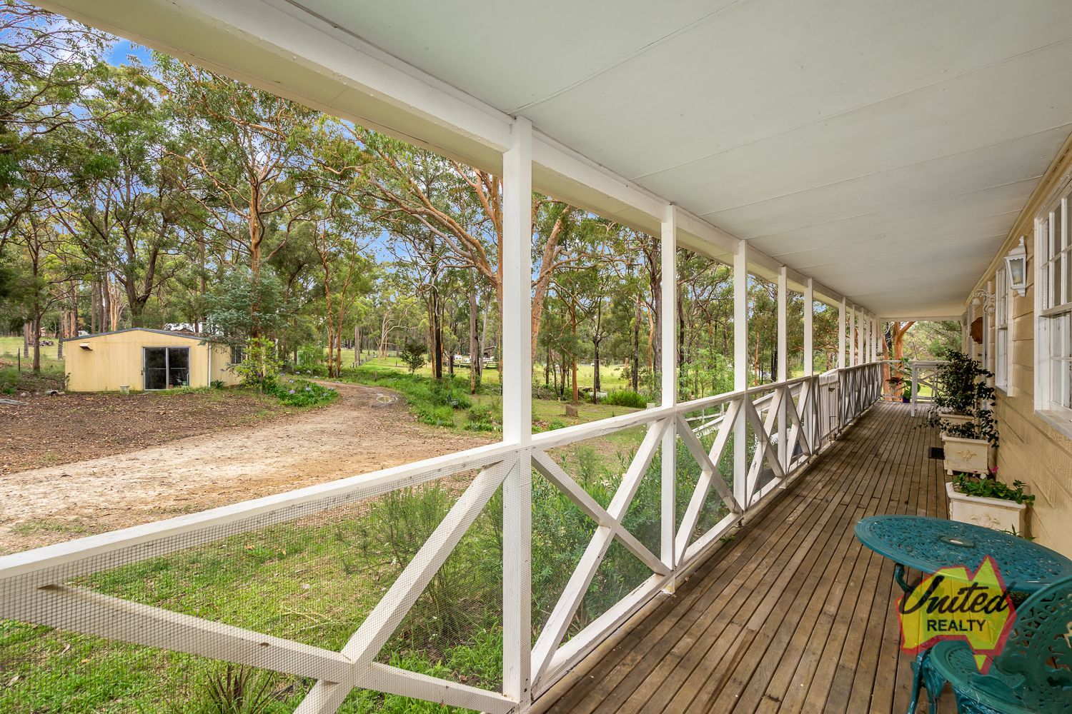 570 New Jerusalem Road, Oakdale NSW 2570, Image 2