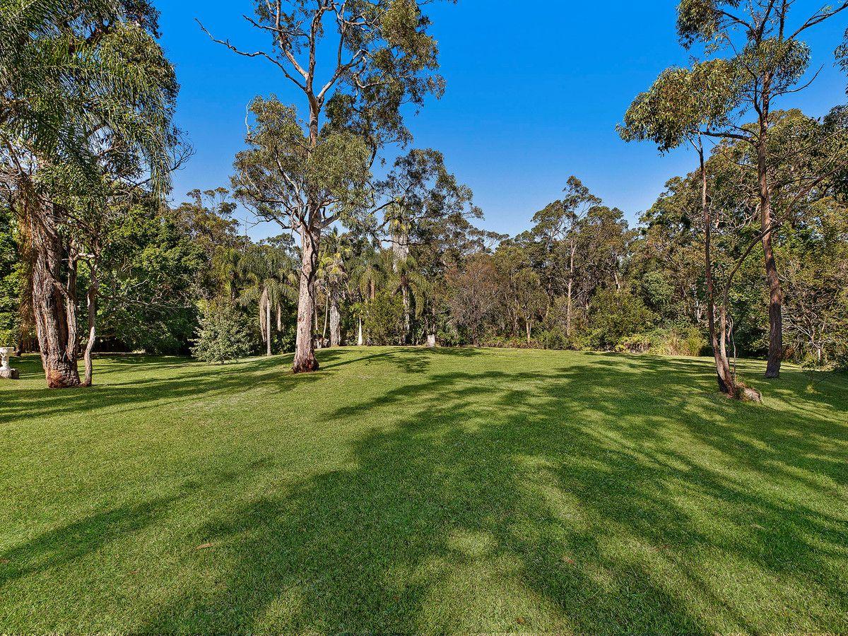 44 Parraweena Road, Gwandalan NSW 2259, Image 1