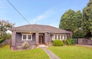 545 Blaxland Road, Denistone East NSW 2112