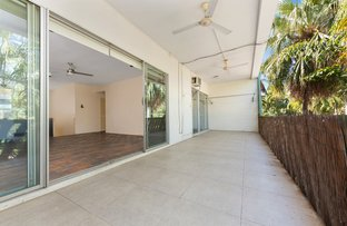 Picture of 6/78 Woods Street, Darwin City NT 0800