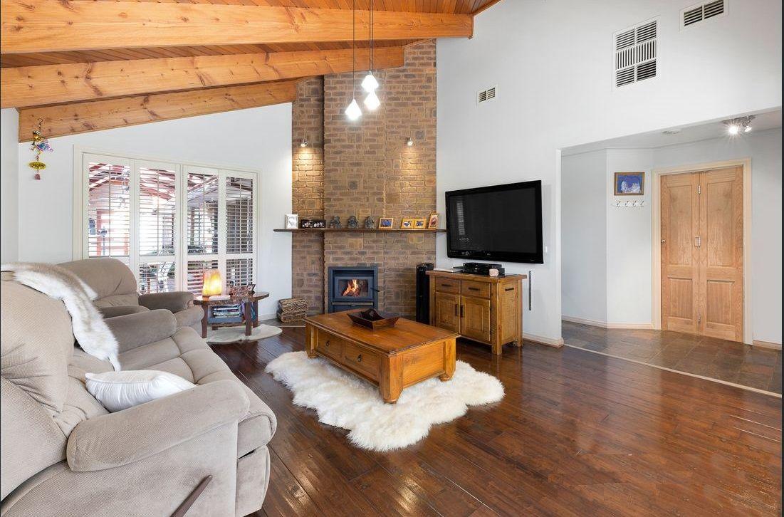 house for sale at 57 hopetoun road werribee vic 3030 domain. Black Bedroom Furniture Sets. Home Design Ideas
