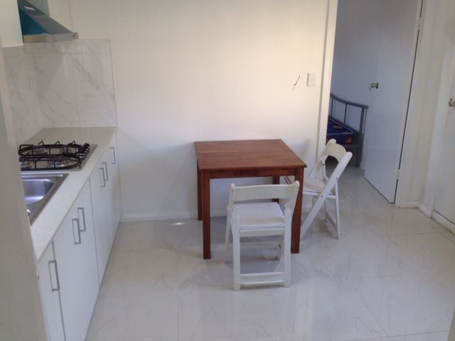A/11 Reynolds Ave, Bankstown NSW 2200, Image 1