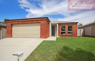 Picture of 11 Chafia Place, Springdale Heights NSW 2641