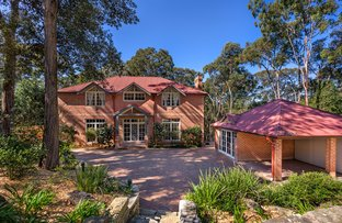 Picture of 27A Springwood Avenue, Springwood NSW 2777