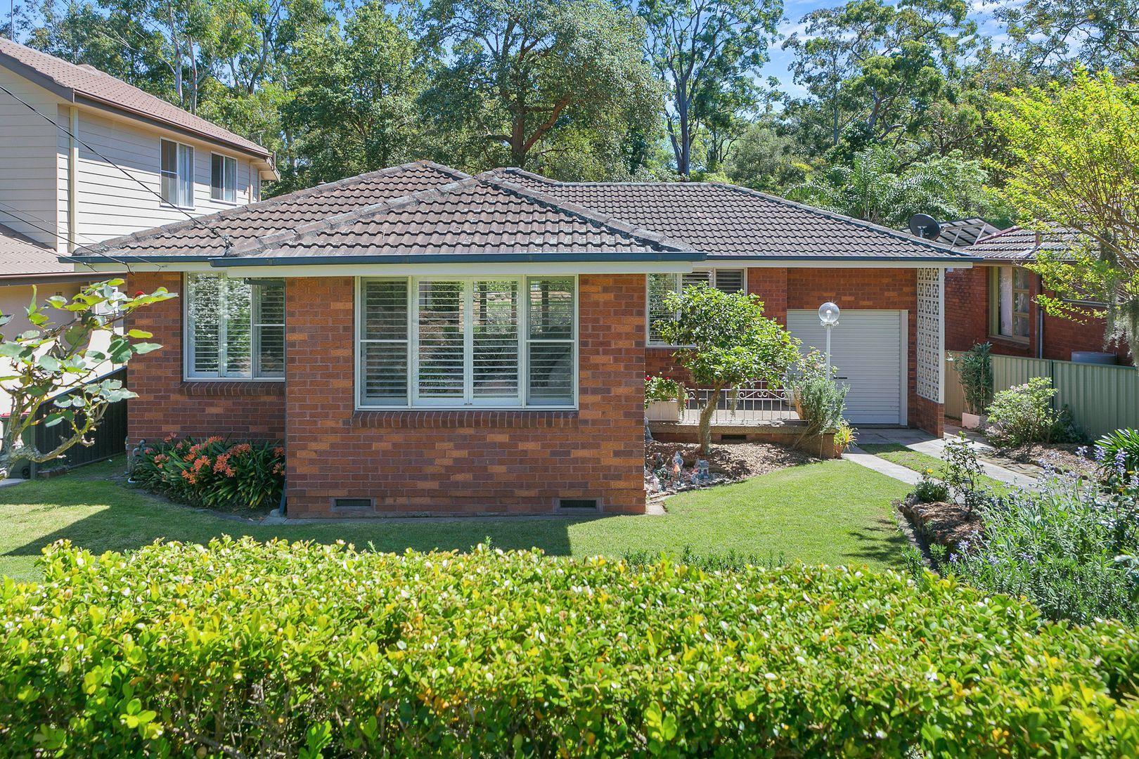 11 Wood Street, Eastwood NSW 2122, Image 0