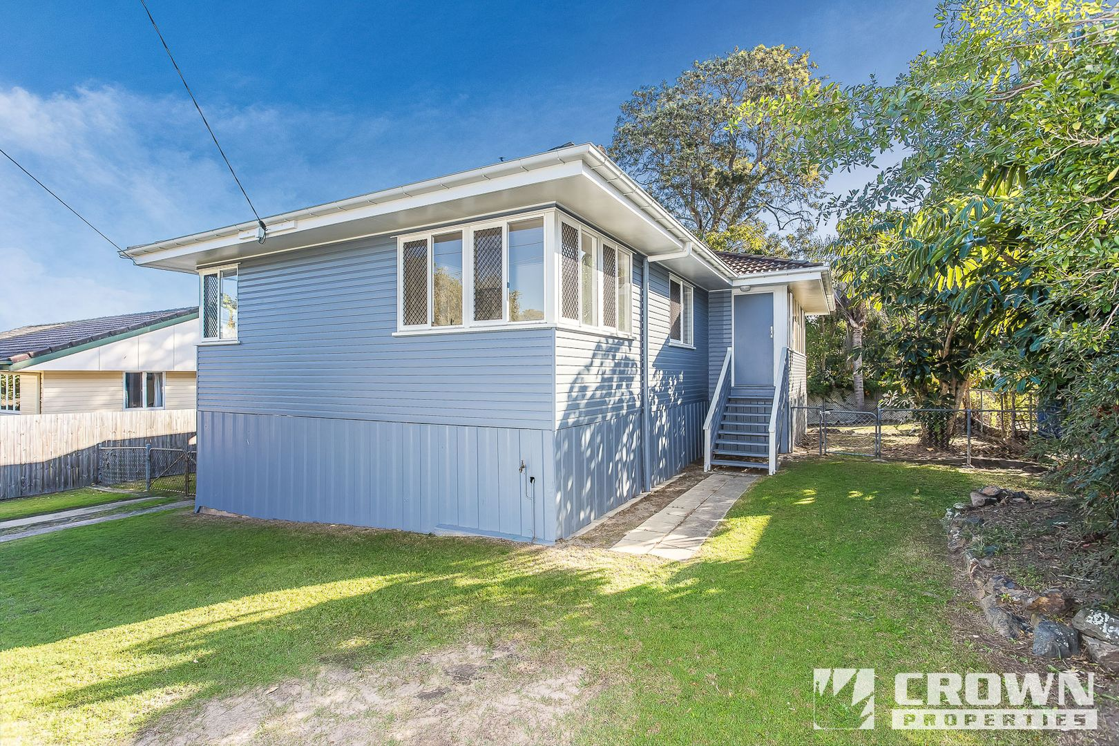 27 Pownall Cresent, Margate QLD 4019, Image 1