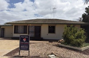 Picture of 14 MENARD STREET, Whyalla Stuart SA 5608
