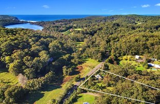 713 The Scenic Road, MacMasters Beach NSW 2251