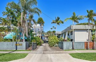 Picture of 18/161-163 Grafton Street, Cairns City QLD 4870