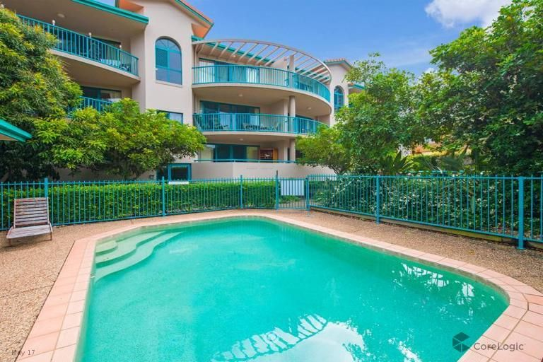 2/1028 Gold Coast Highway, Palm Beach QLD 4221, Image 1