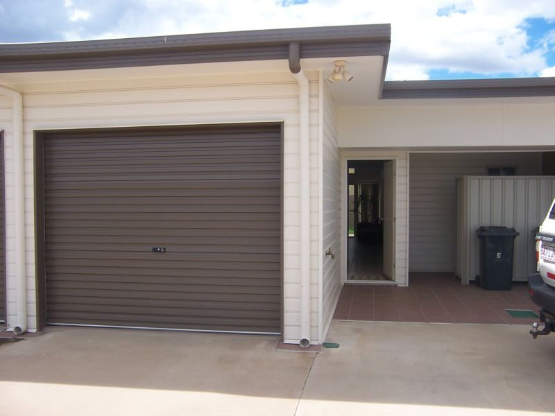 3/10 Guy Street, Emerald QLD 4720, Image 1