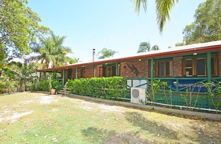 Picture of 55 Rokeby Road, Booral QLD 4655