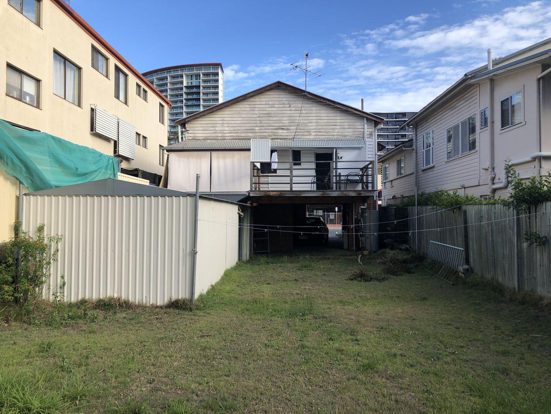 11 Railway St., Southport QLD 4215, Image 1