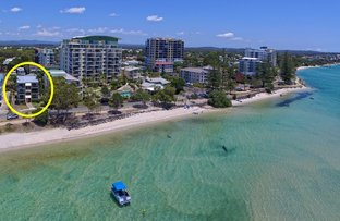 Picture of 6/92 Esplanade, Golden Beach QLD 4551