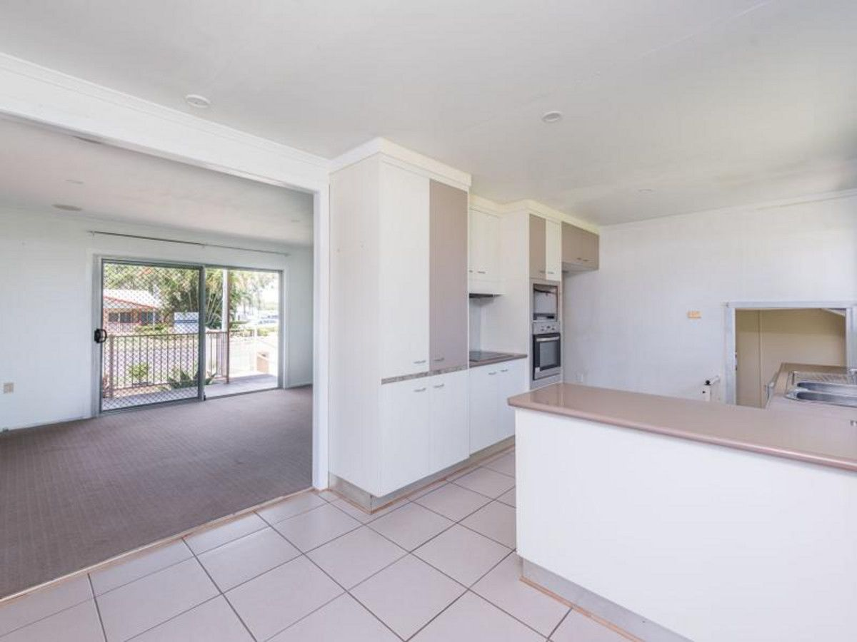 92 Dr Mays Road, Svensson Heights QLD 4670, Image 0