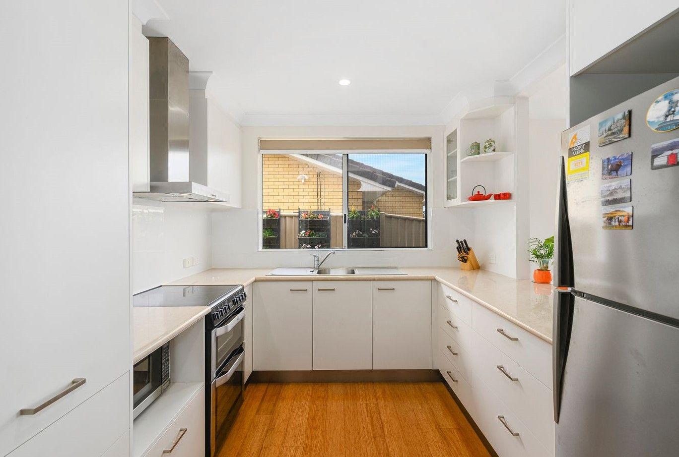 3/107 Boronia Street, Sawtell NSW 2452, Image 1
