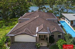 6 Dolphin Ct, Urunga NSW 2455